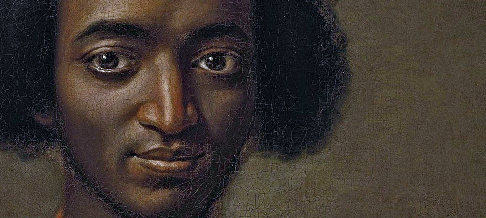 ayuba suleiman diallo Ayuba suleiman diallo (1701–1773), also known as job ben solomon, a muslim of the bundu state in west africa who was enslaved for two years in maryland, freed in.