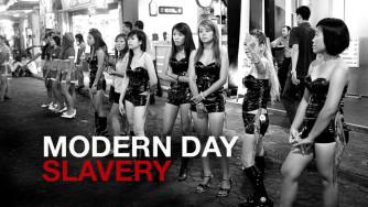http://www.exposingthetruth.co/modern-day-slavery-epidemic/#axzz2oyE3wezD