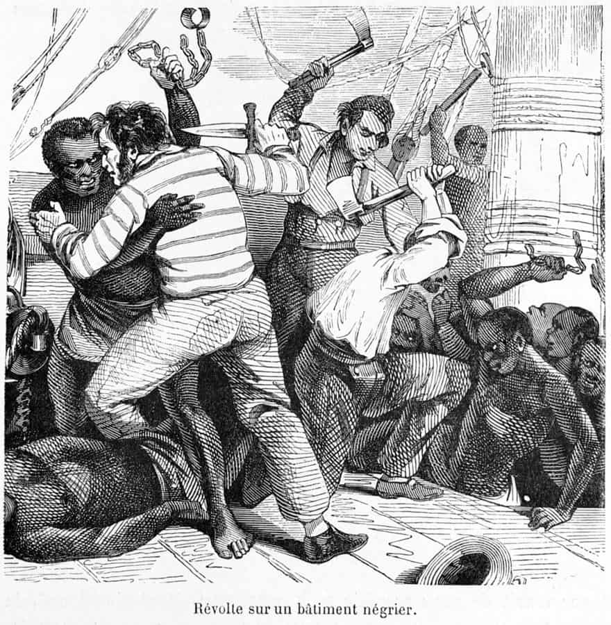 slave-revolt-on-a-french-slaver