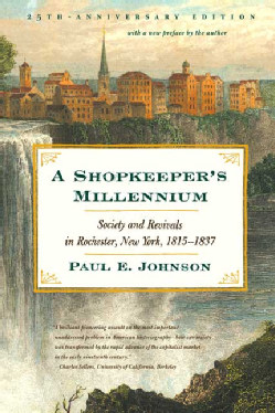 A-Shopkeepers-Millennium