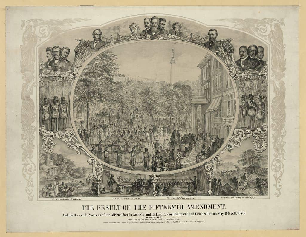 Library of Congress Prints and Photographs Division Washington, D.C. 20540 USA