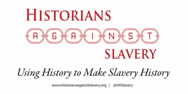 Historians Against Slavery